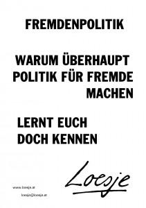 fremdenpolitik-211x300