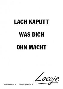 LACH_KAPUTT