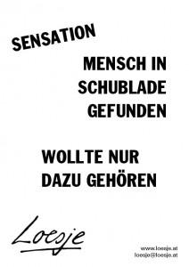 MENSCH_IN_SCHUBLADE